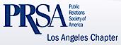 PRSA-LA's Company logo