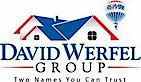 Davidwerfel's Company logo