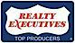 Anchor Realty Group's Competitor - Virginiabeachhousehunter logo