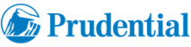 Prudential Financial's Company logo