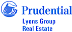Prudential Lyons Group Real Estate's Company logo