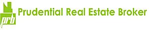 Prudential Real Estate Brocker's Company logo