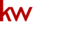 Prudential Rowland Real Estate's Company logo