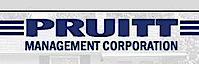 Pruitt Management's Company logo