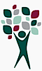Pruitthealth's Company logo
