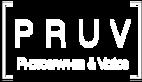 Pruv''s Company logo