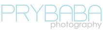 Prybaba Photography's Company logo