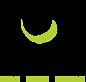 Prymo's Company logo