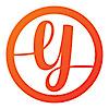 Prynt Sas's Company logo
