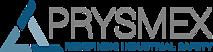 Prysmex's Company logo