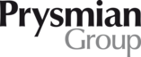 Prysmian's Company logo