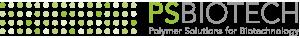 PS Biotech's Company logo