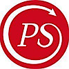 Ps Consulting International's Company logo