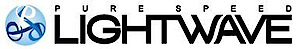 PS Lightwave's Company logo