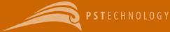 PS Technology's Company logo
