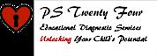 Ps Twenty Four's Company logo