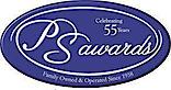 PSawards's Company logo