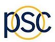 PSC's Company logo