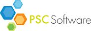 PSC Software's Company logo