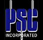 Pasteel's Company logo