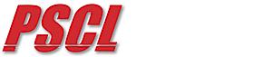 Pscl's Company logo