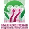 Pscu Credit Union's Company logo