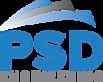 Psd Engg's Company logo