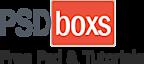 Psdboxs's Company logo