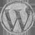 Psdtowp's Company logo