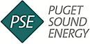 Puget Sound Energy Inc's Company logo