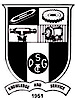 PSG College of Technology's Company logo