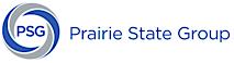 Prairie State Group.'s Company logo