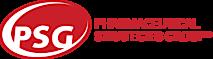Pharmaceutical Strategies Group, LLC's Company logo
