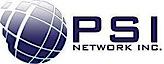 PSI Network's Company logo