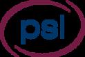 Psi Online Store's Company logo