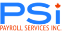 PSI Payroll Services's Company logo