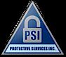 Protectinc's Company logo