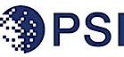 Psi International, Inc.'s Company logo