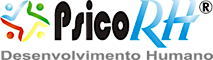 Psico Rh's Company logo