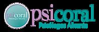 Psicoral's Company logo