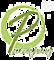 Psikologunuz.org Logo