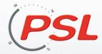 Psl's Company logo