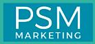 PSM Marketing's Company logo