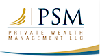 PSM Private Wealth Management's Company logo