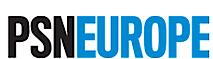 PSN Europe's Company logo