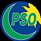 PSO's Company logo