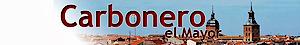Psoe & Independientes De Carbonero El Mayor's Company logo