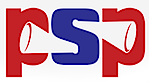 Professional Specialty Publications's Company logo