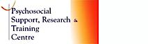 Psrtcentre.org's Company logo
