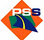 Plasticsafety's Company logo